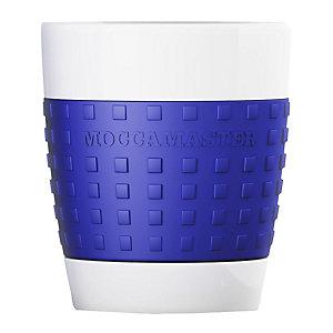 Moccamaster Cup One kaffekopp MA1032 (blå)