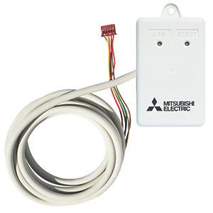 Mitsubishi Electric Wi-Fi Control Adaptor