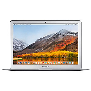 "MacBook Air 13.3"" MQD32"