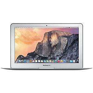 """MacBook Air 11.6"""" MJVR2S/A"""