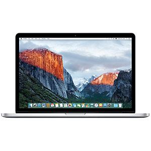 """MacBook Pro 15.4"""" Retina-skärm MJLQ2"""