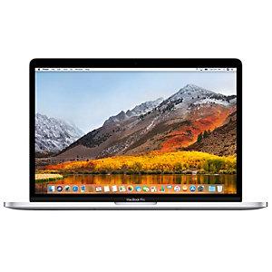 MacBook Pro 13 tum MPXR2 (silver)