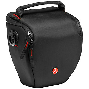 Manfrotto Advanced kameraveske (liten)