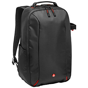 Manfrotto Essential BP-E kamerasekk