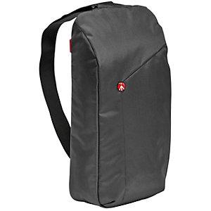 Manfrotto NX-BB slingbag (grå)