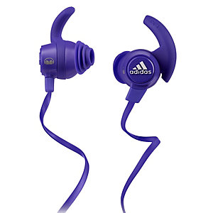 Adidas Sport by Monster Response Hörlurar in-ear