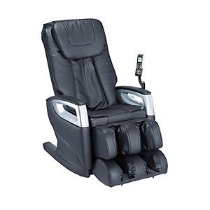Beurer Shiatsu Deluxe hierova tuoli MC5000