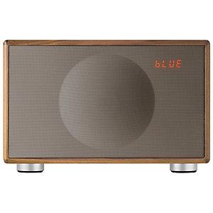 Geneva Classic/ M DAB+ radio (valnøtt)