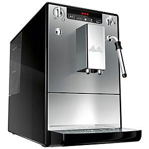 Melitta Caffeo Solo & Milk kaffemaskin 20288