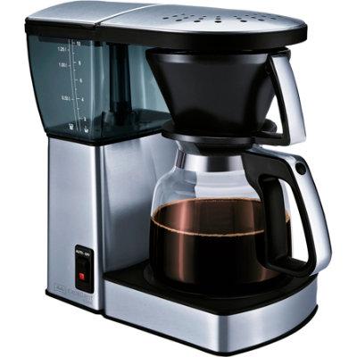 elgiganten kaffebryggare melitta