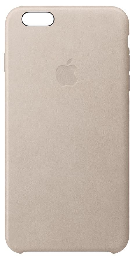 MKXV2ZM/A : Apple iPhone 6s skinndeksel (rosegrå)