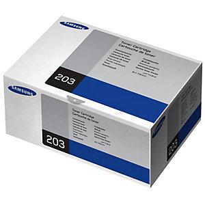 Samsung MLT-D203S mustekasetti (musta)
