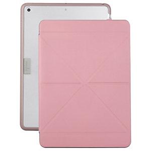 "VersaCover iPad Pro 9.7"" suojakotelo (pinkki)"