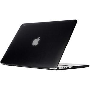 Moshi iGlaze MacBook Pro 15 skydd (svart)