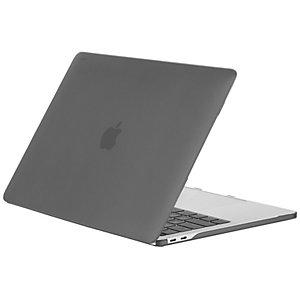 Moshi iGlaze Macbook Pro 13 (2016) suojakuori (musta)