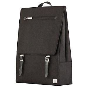 Moshi Helios ryggsäck för bärbar dator (svart)