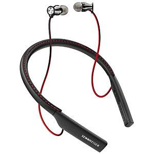 Sennheiser Momentum 2 trådløse in-ear hodetelefoner
