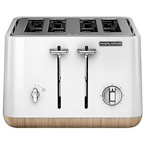 Morphy Richards Aspect Scandi brödrost 239470