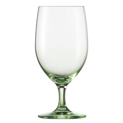 schott zwiesel vina touch 32 gr nt vannglass 6 stk glass servise og bestikk elkj p. Black Bedroom Furniture Sets. Home Design Ideas