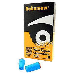 Robomow Anslutningar 10 st MRK0039A