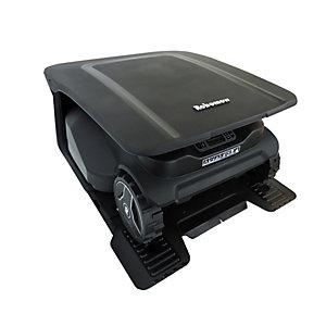 Robomow RoboHome MRK0076A (svart)