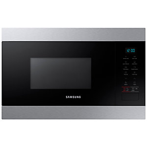 Samsung mikrovågsugn MS22M8074AT