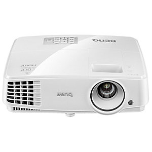 BenQ projektor MS527