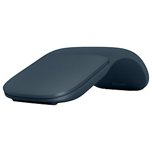Microsoft Surface Arc mouse (koboltblå)