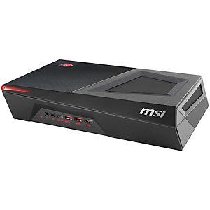 MSI Trident 3 7RA-283EU stationär dator gaming
