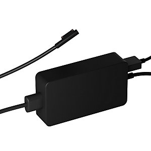 Surface 102W nätadapter