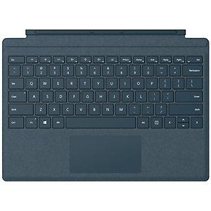 Surface Pro Signature Type Cover (koboltinsininen)