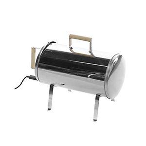 Mustang elektrisk smoker, røkeboks 305671