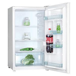 Matsui jääkaappi MUL48W16E
