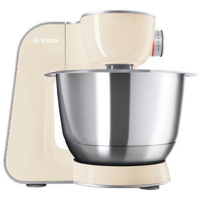 køkkenmaskine bosch