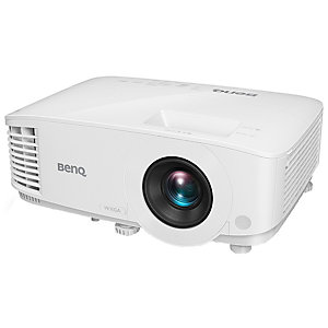 BenQ  projector for business/undervisning MW612