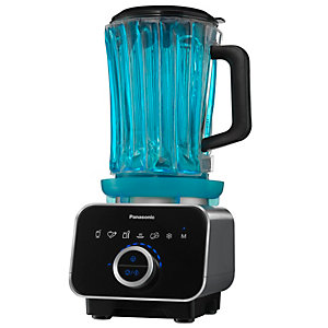 Panasonic Power blender MXZX1800SXE