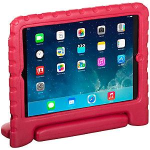 MyDoodles Fodral för surfplatta iPad Air (röd)