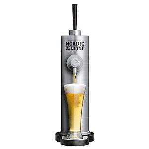 Nordic Beer öltapp 31650