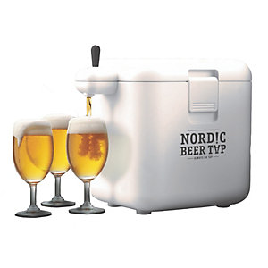 Nordic Beer Party oluthana 31651