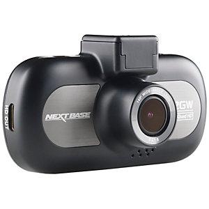 Nextbase iN-CAR 412GW bilkamera