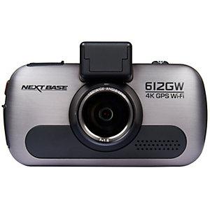 Nextbase 612GW bilkamera