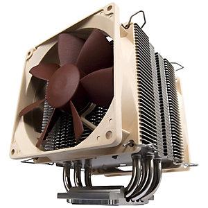 Noctua NH-U9B SE kompakt CPU-kylare