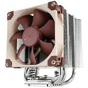 Noctua NH-U9S compact CPU-kylare