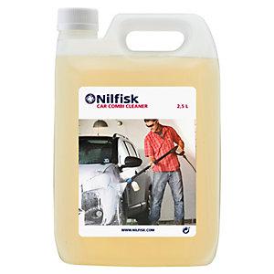 Nilfisk Car Combi puhdistusaine 125300390