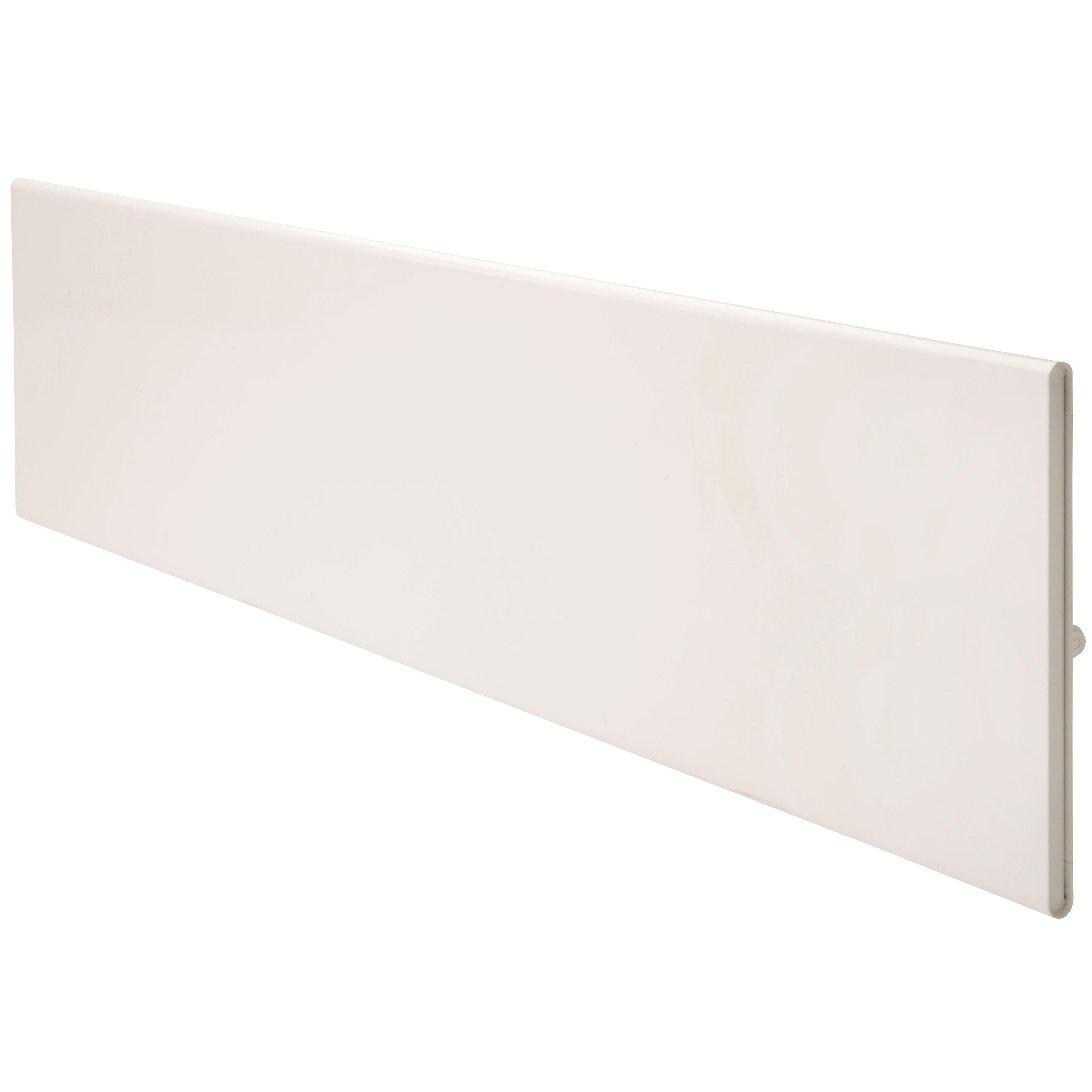 420046 : Adax Neo panelovn NL1400WIFI