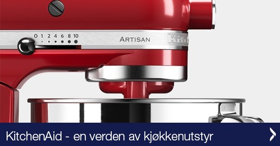 NOI - kitchenaid