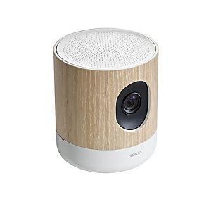 Nokia Home videomonitor 550010