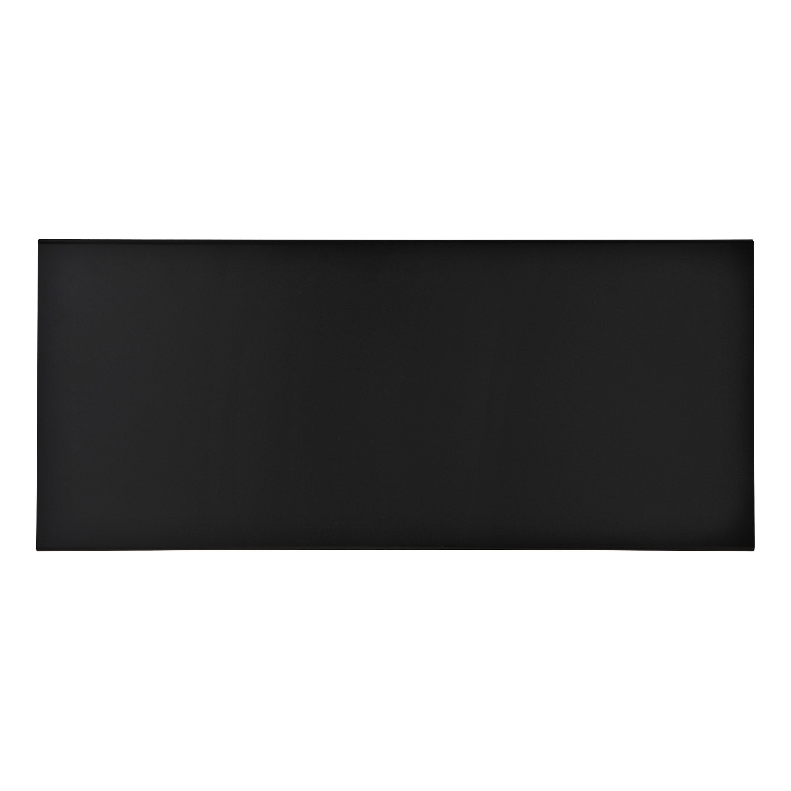 410244 : Adax Neo panelovn m/WiFi H 10 (perlesort)