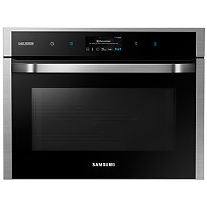 Samsung Chef Collection erillisuuni NQ50J9530BS