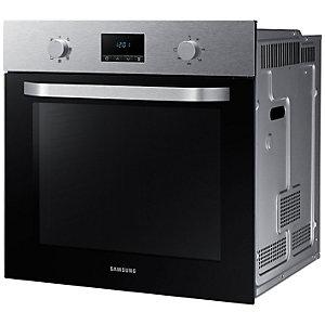Samsung stekeovn NV70K1340BS